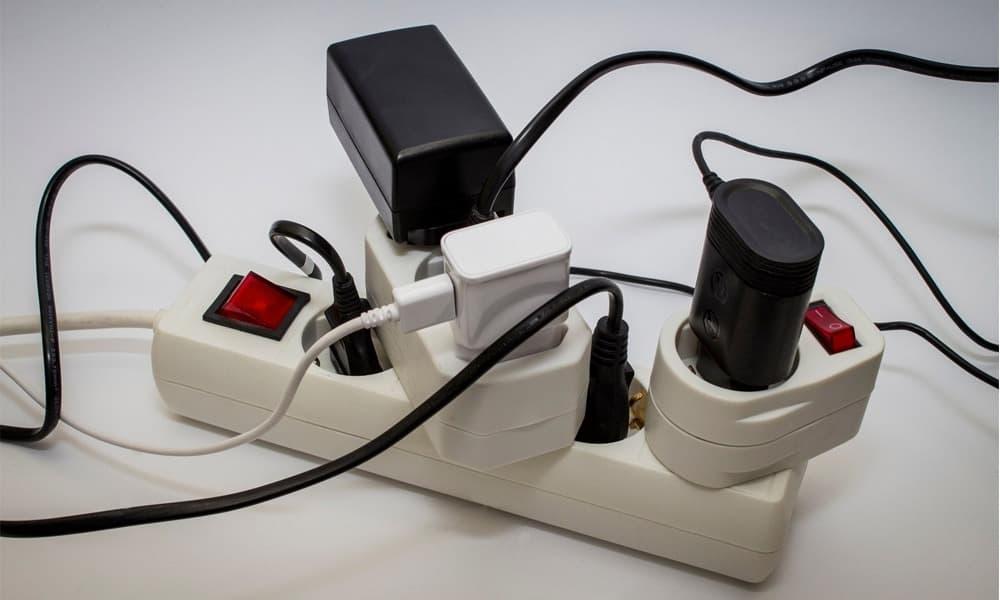 Best Smart Power Strip